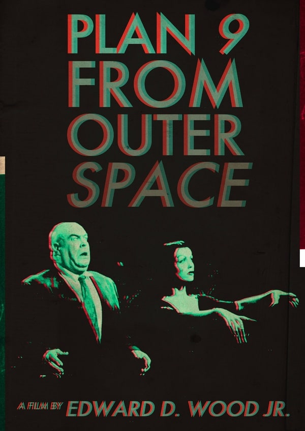 Picture of plan 9 from outer space for Outer space planning and design group