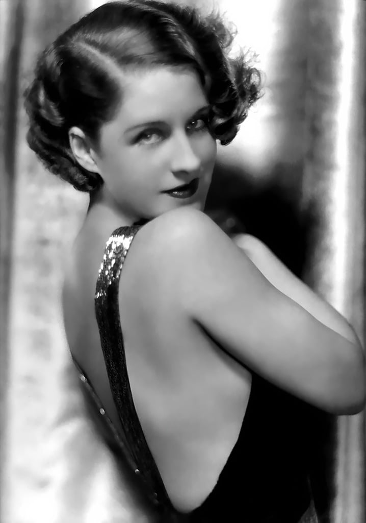 Image result for NORMA SHEARER