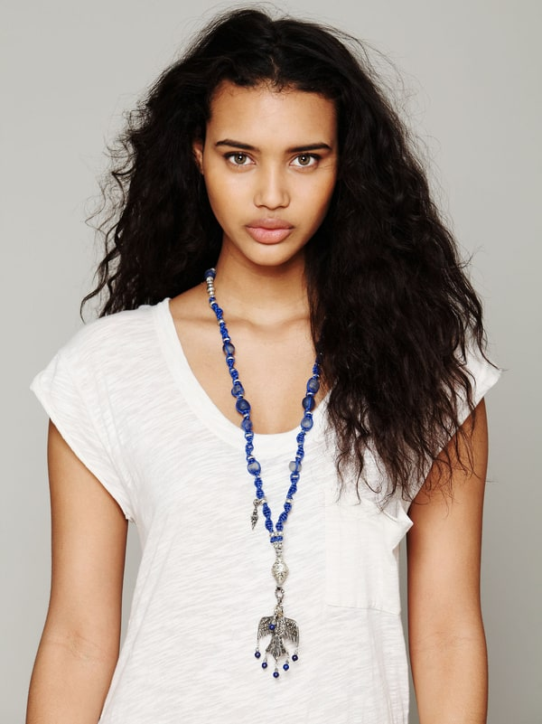 chrishell stubbs - photo #14