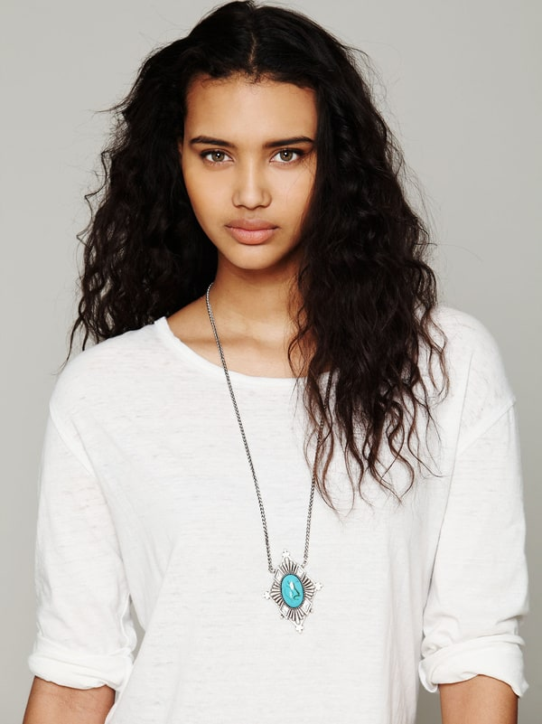 chrishell stubbs - photo #21