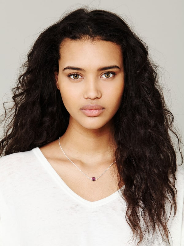 chrishell stubbs -#main