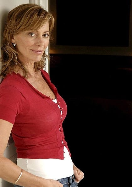 Selfie Sexy Kerry Armstrong  nudes (41 pics), Twitter, braless