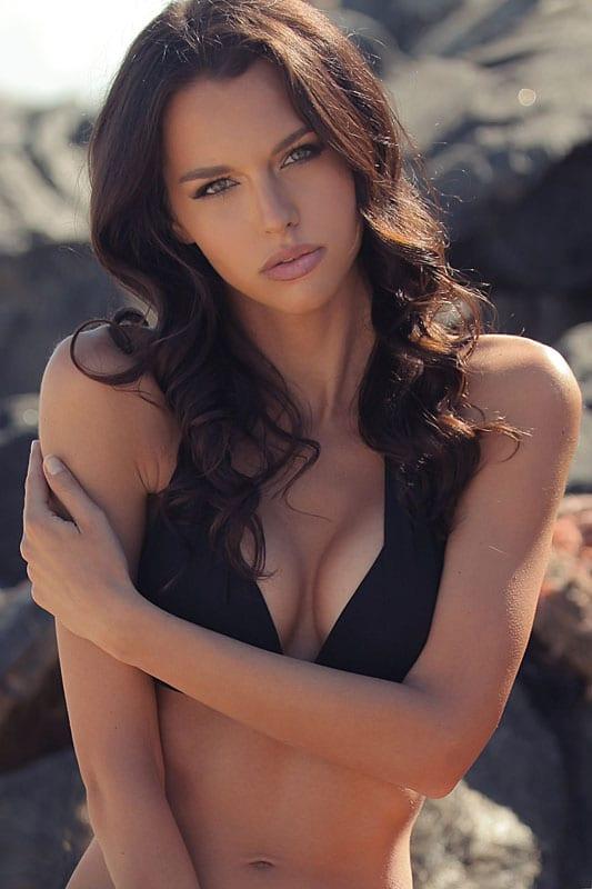 Iris Kavka
