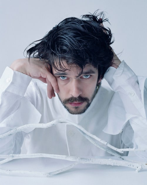 ben whishaw with husbandben whishaw tumblr, ben whishaw gif, ben whishaw 2017, ben whishaw gif hunt, ben whishaw 2016, ben whishaw theatre, ben whishaw and mark bradshaw tumblr, ben whishaw skyfall, ben whishaw prada, ben whishaw listal, ben whishaw annabel lee, ben whishaw with husband, ben whishaw and brother, ben whishaw bafta, ben whishaw sherlock, ben whishaw kimdir, ben whishaw gay scenes, ben whishaw hologram for the king, ben whishaw interview, ben whishaw weight height