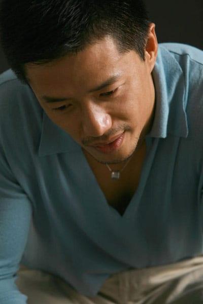 Yihong Duan Net Worth