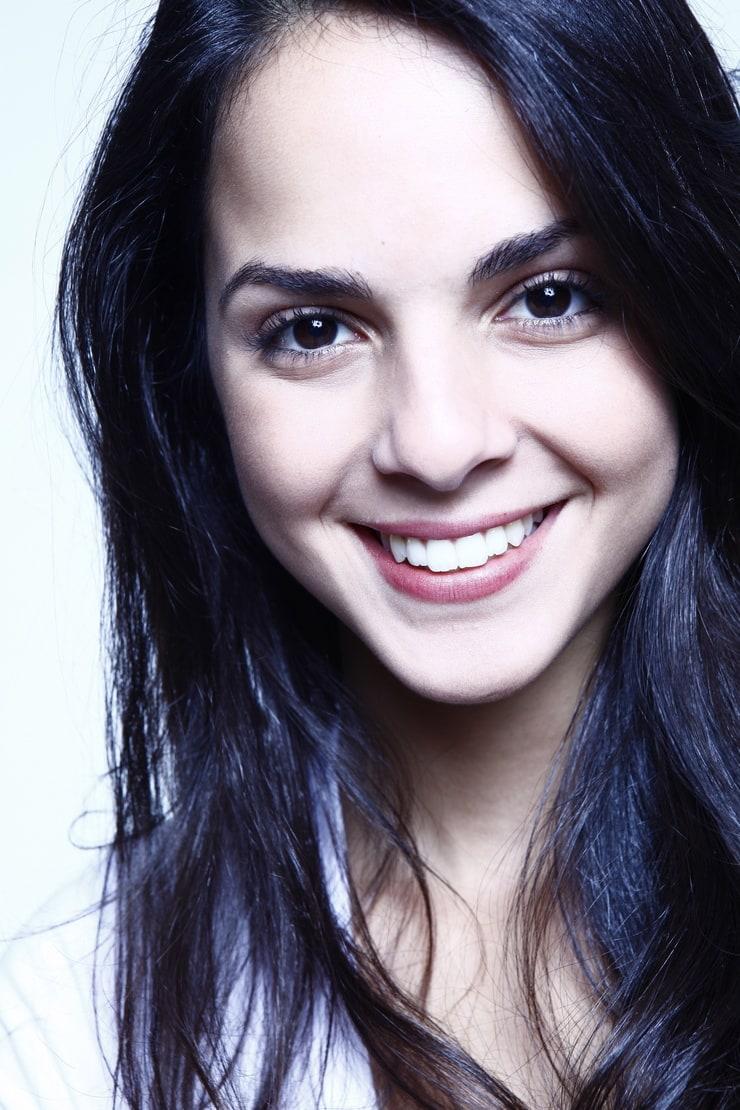 Shani Atias