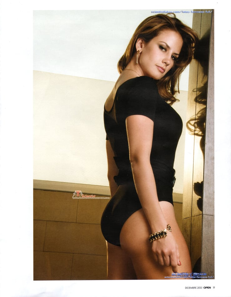 picture of altair jarabo