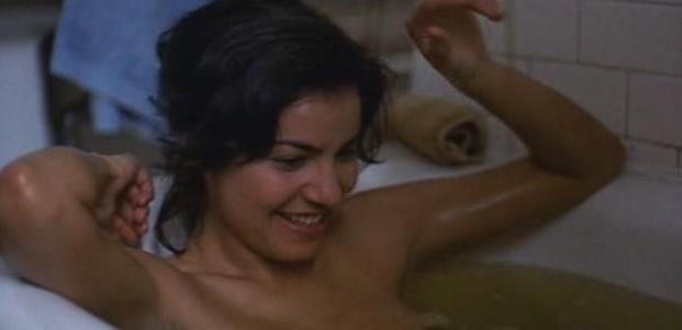 rachel ticotin sexy nude pics