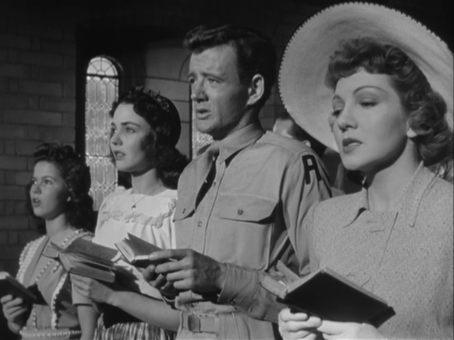 Picture of Since You Went Away (1944)