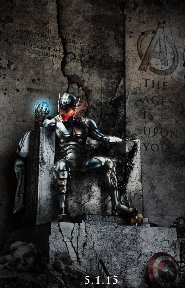 http://iv1.lisimg.com/image/5690747/600full-avengers%3A-age-of-ultron-artwork.jpg