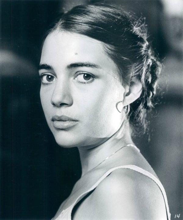 Julie Carmen Net Worth
