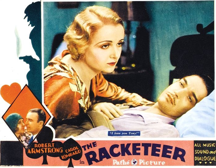the racketeer Get the the racketeer at microsoft store and compare products with the latest customer reviews and ratings download or ship for free free returns.