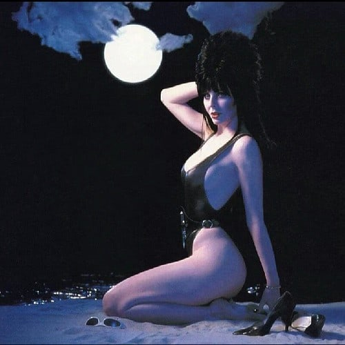 Кассандра петерсон голая фото 59330 фотография