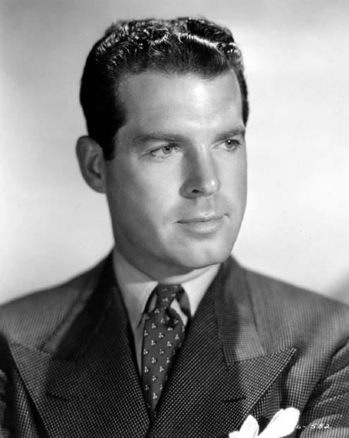 fred macmurray my three sons