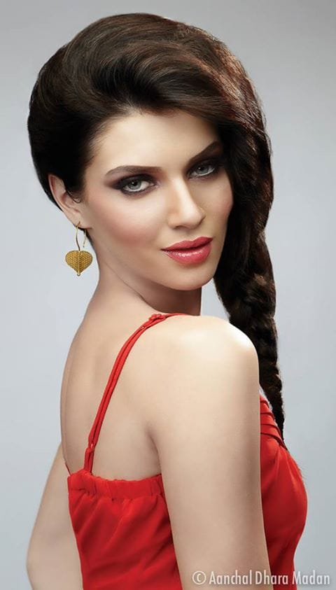 scarlett mellish wilson hot