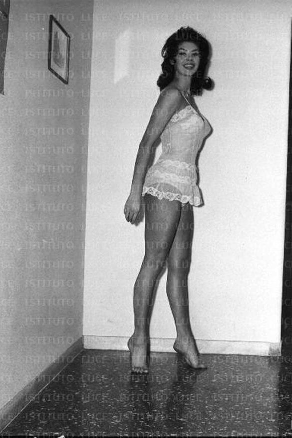 Gloria Paul nudes (92 photos), Sexy, Bikini, Feet, cameltoe 2015