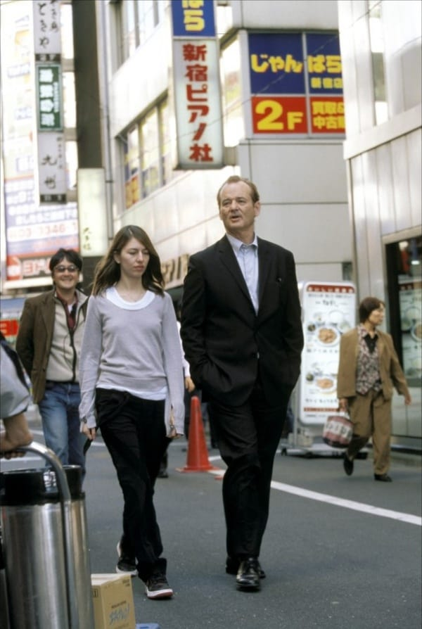 Picture of Lost in Translation