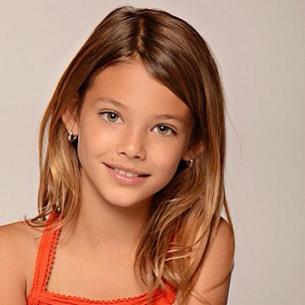 Fashionbank ru models
