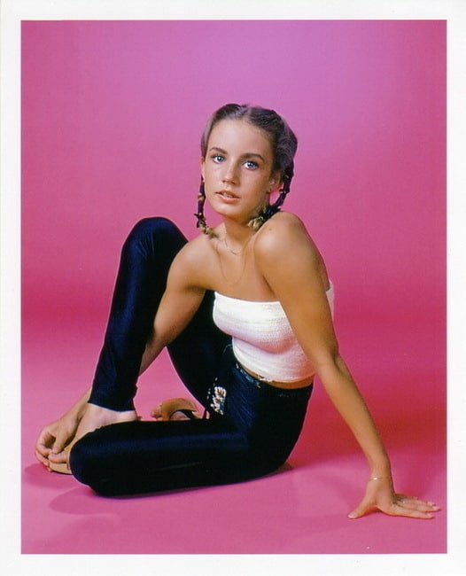 Dana plato sexy images useful question