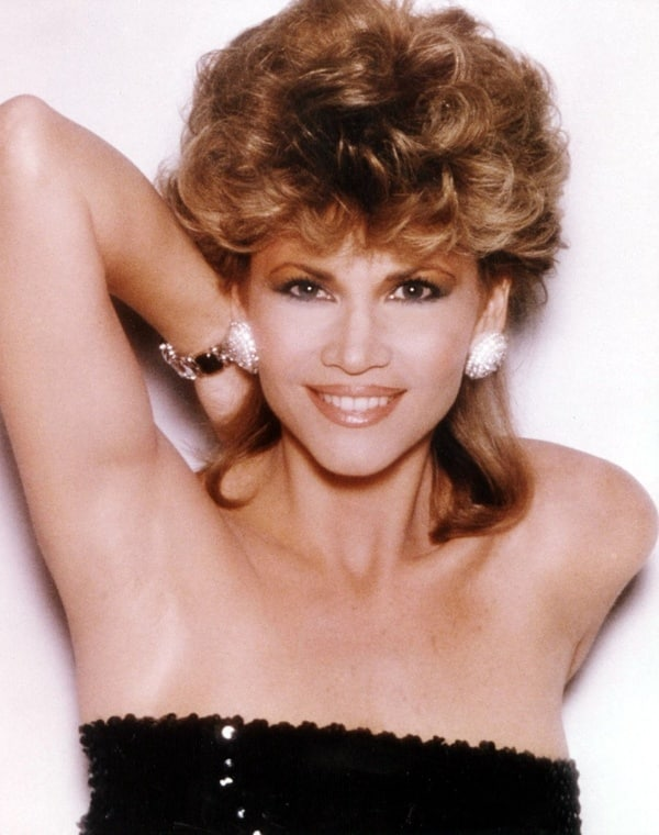 Markie post hairstyle pictures newhairstylesformen2014 com
