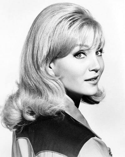 Picture of Susan Oliver: listal.com/viewimage/5791149