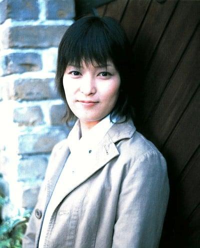 Ayako Kawasumi Nude Photos 69