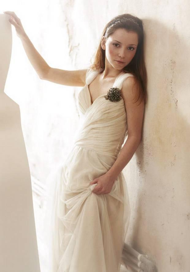 Picture of Marama Corlett