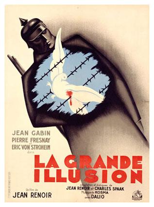 Grand Illusion