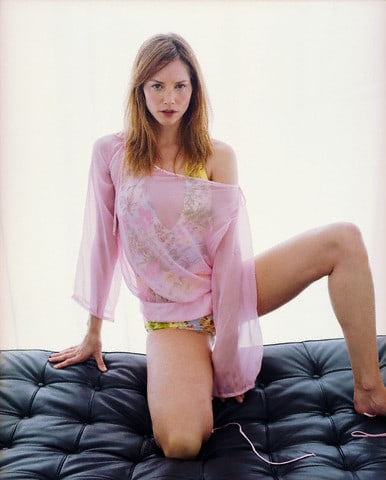 sienna guillory 2017sienna guillory jill valentine, sienna guillory resident evil 2, sienna guillory фото, sienna guillory 2017, sienna guillory gif, sienna guillory 2016, sienna guillory eragon, sienna guillory resident evil 6, sienna guillory fan site, sienna guillory insta, sienna guillory resident evil 3, sienna guillory resident evil 4, sienna guillory interview, sienna guillory instagram, sienna guillory resident evil, sienna guillory twitter, sienna guillory resident evil 5, sienna guillory films, sienna guillory zimbio