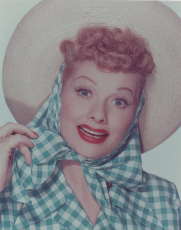 lucille-ball-miss-grant-takes-richmond