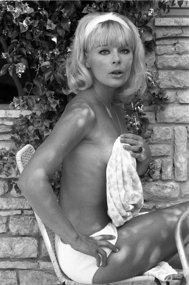 elke sommer net worthelke sommer quotes, elke sommer artist, elke sommer, elke sommer paintings, elke sommer imdb, elke sommer wiki, elke sommer wikipedia, elke sommer filmography, elke sommer today, elke sommer playboy, elke sommer net worth, elke sommer movies, elke sommer feet, elke sommer measurements, elke sommer bilder, elke sommer hot, elke sommer heute, elke sommer 2015, elke sommer images, elke sommer 2014