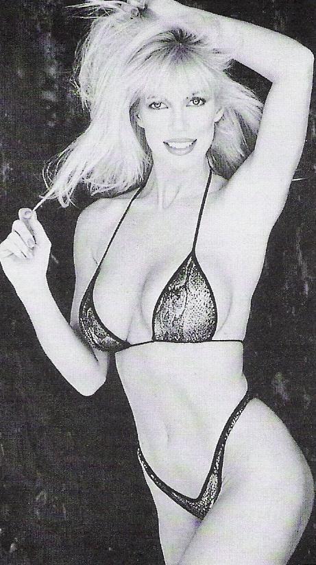 Peggy Trentini