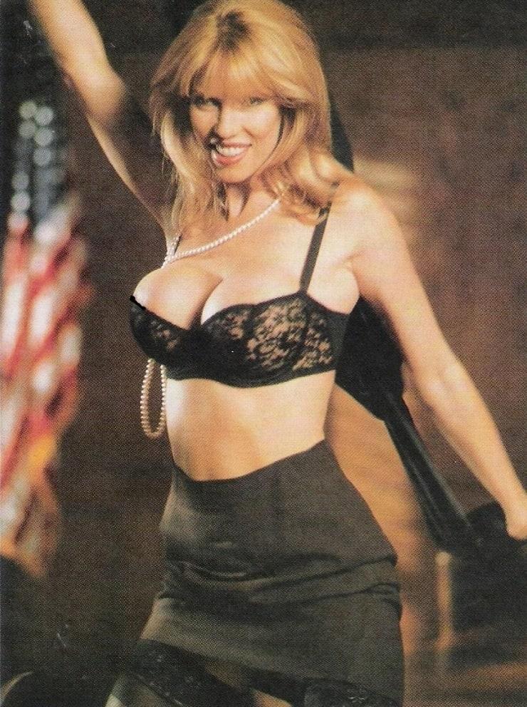 Alexis Capri Nude Photos 92