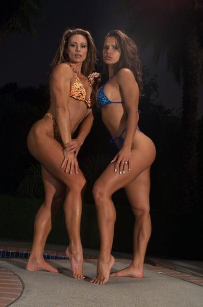 sexy-kari-majorova-hotassamesesex