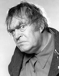 jack elam tv shows