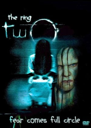 Image result for movie the ring 2