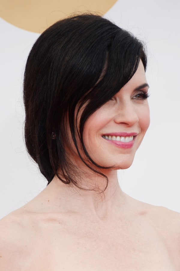 Picture of Julianna Margulies