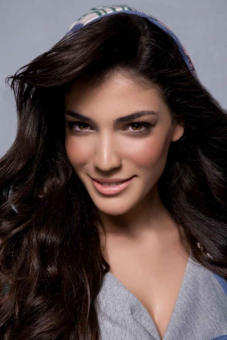 Picture of Ivi Adamou