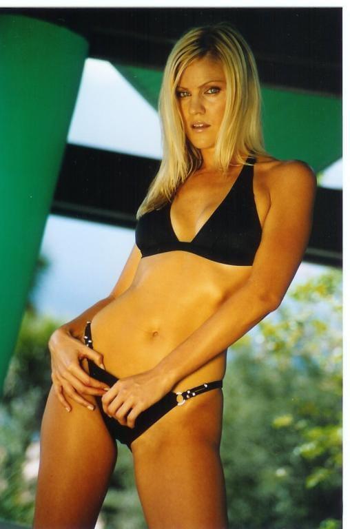 naked Bikini Bonnie Conte (52 images) Gallery, Twitter, underwear