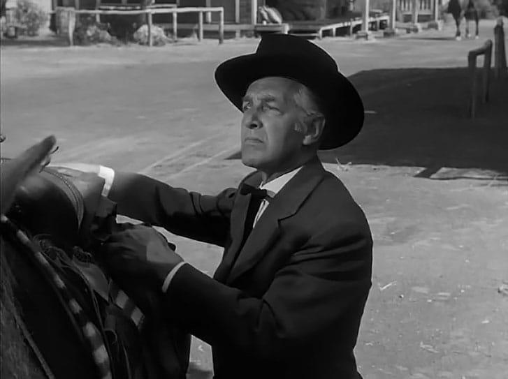 727full-high-noon-(1952)-screenshot.jpg