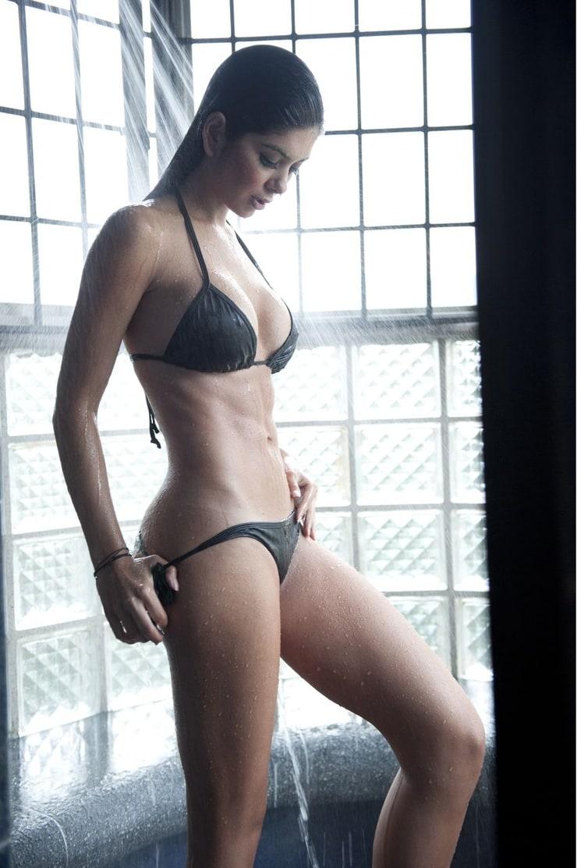 Mariana Dávalos