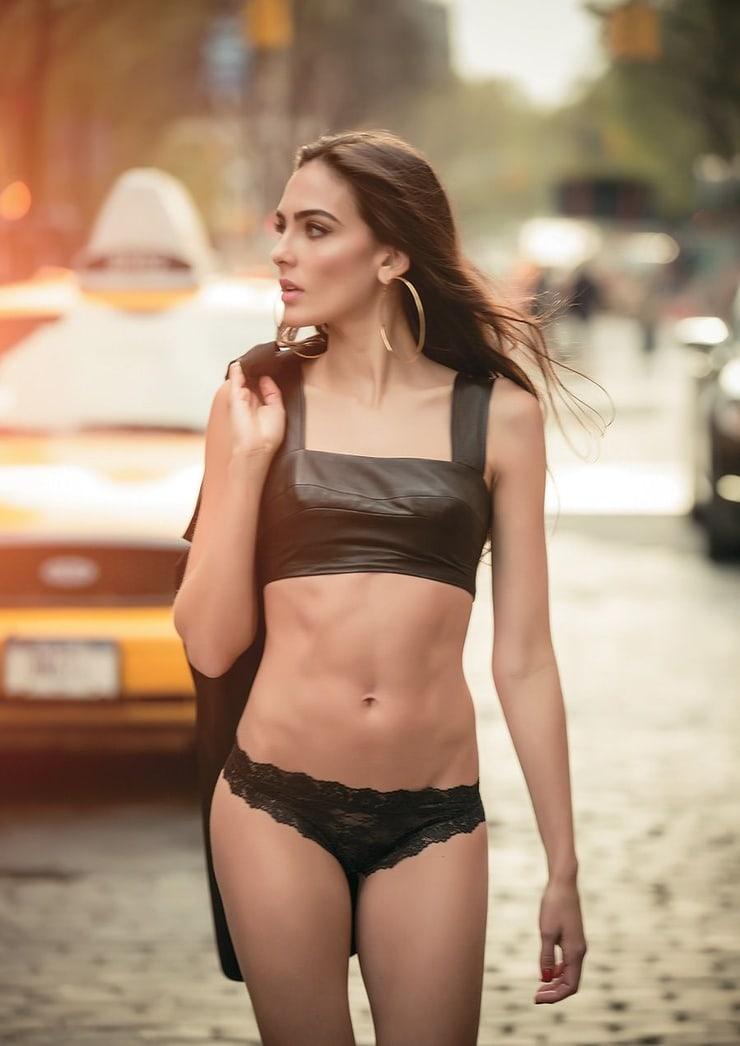 Daniela Botero