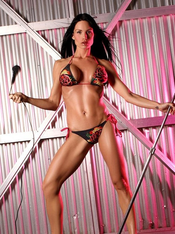 Jenae Alt   Photos   Contactmusic.com