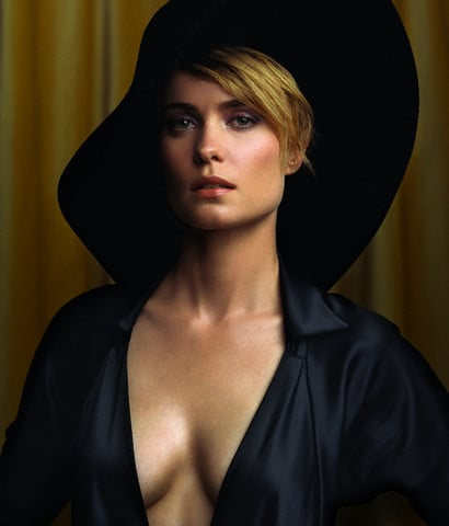 radha mitchell wikiradha mitchell wiki, radha mitchell maxim, radha mitchell family, radha mitchell spouse, radha mitchell married, radha mitchell vk, radha mitchell net worth, radha mitchell imdb, radha mitchell and rosie perez, radha mitchell darkness, radha mitchell instagram, radha mitchell husband, radha mitchell age, radha mitchell movies, radha mitchell, radha mitchell parents, radha mitchell boyfriend, radha mitchell 2015