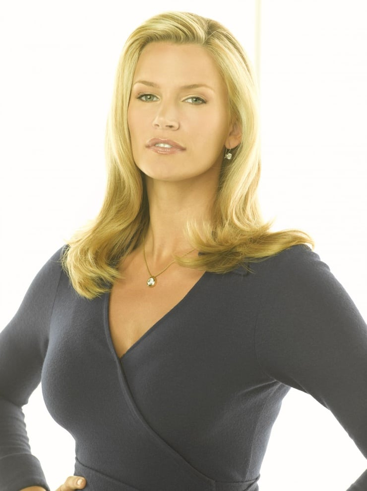 Picture of Natasha Henstridge