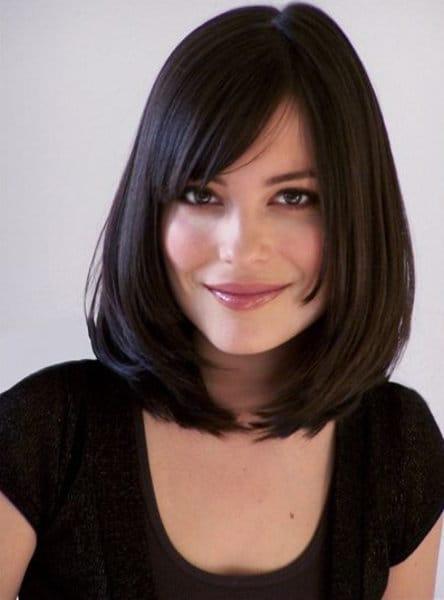 Kate Kelton