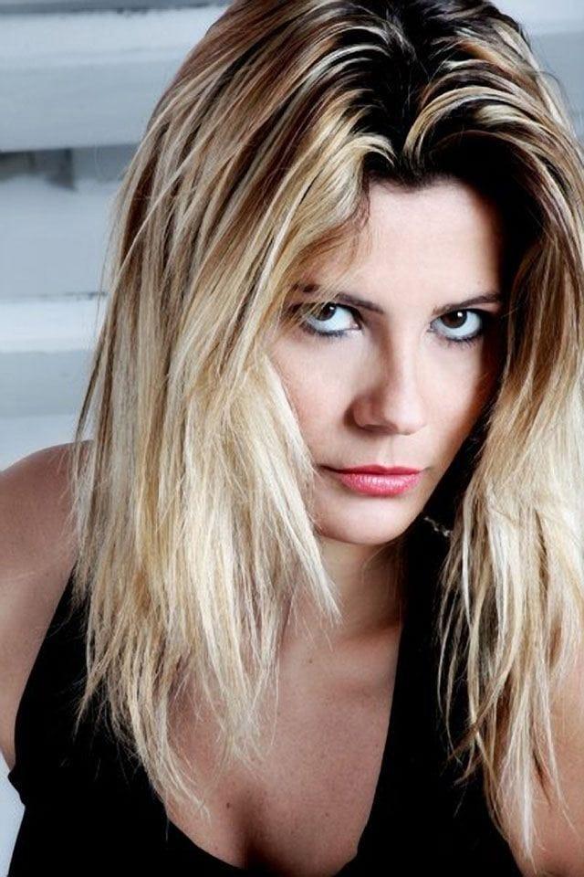 Valeria Sonzogni