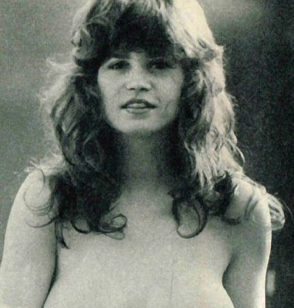 maria schneider jazz