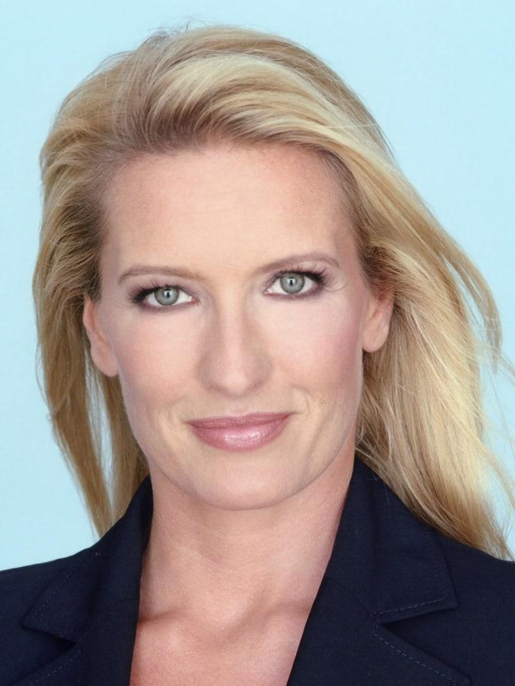 Picture of Claudia Kleinert