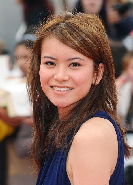 katie leung twitter